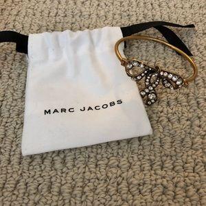 Jewelry - Marc Jacobs bracelet